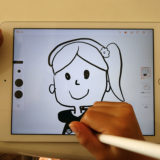 iPad 2018とApple Pencilを買ったら劇的に効率が上がった