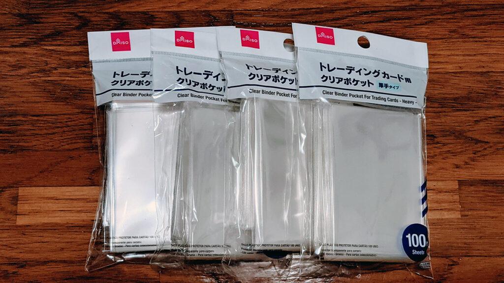 【ポケカ】人気すぎて品切れしていたスターターセットVMAXが再販されたので買いました 【HIGOPAGE】